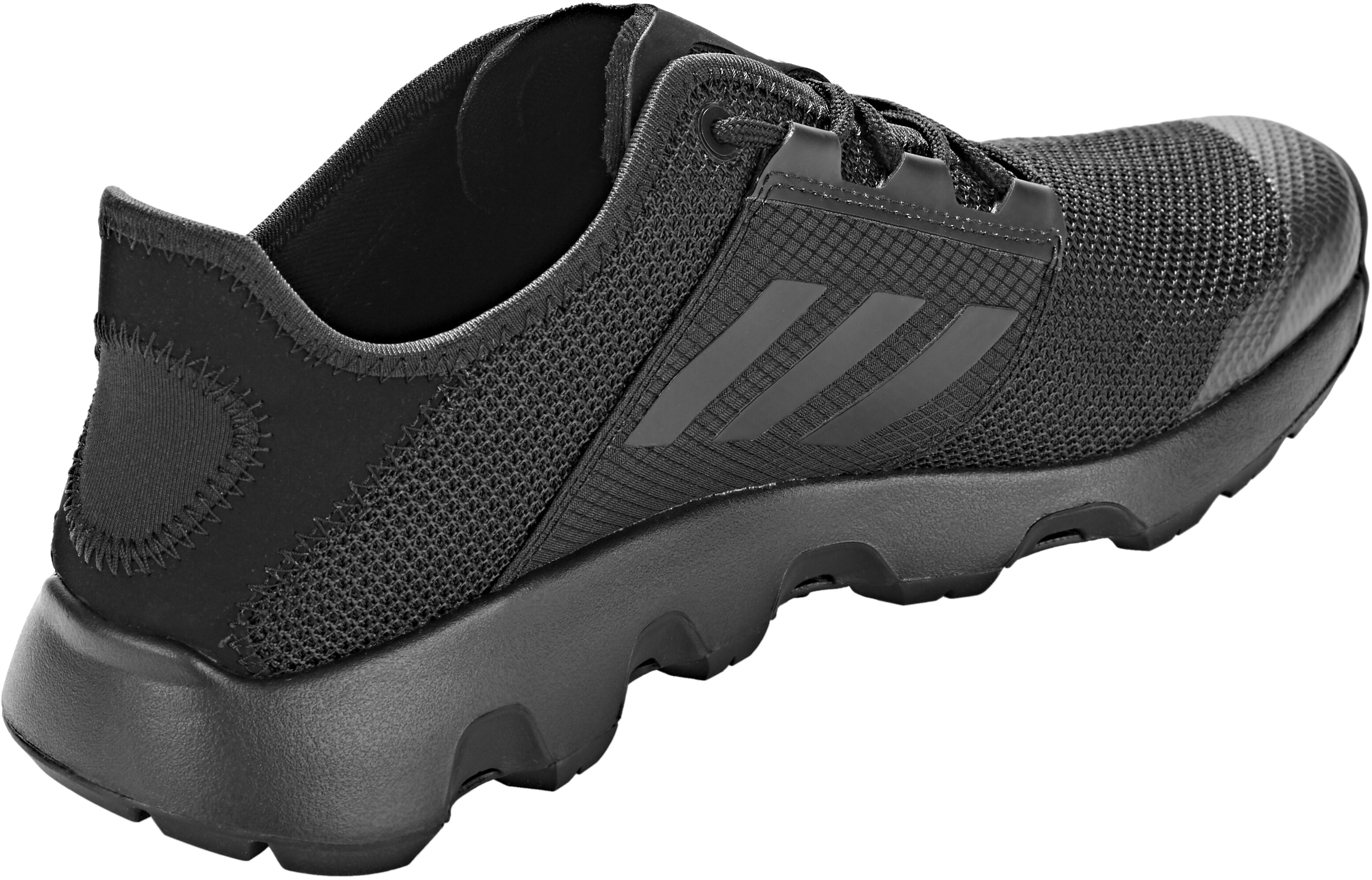 b8d36db7b5f adidas TERREX CC Voyager Shoes black at Addnature.co.uk